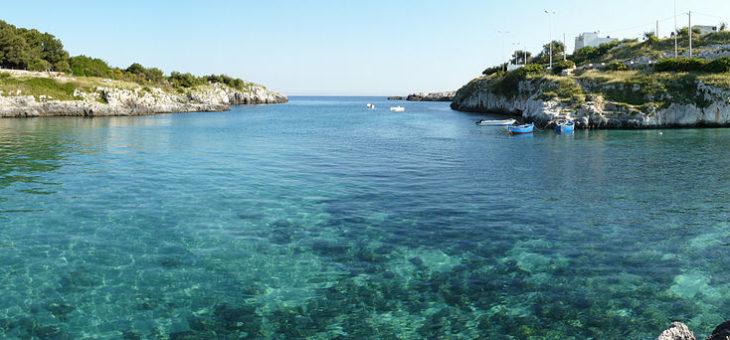 Cosa visitare in Salento: i 5 posti da non perdersi