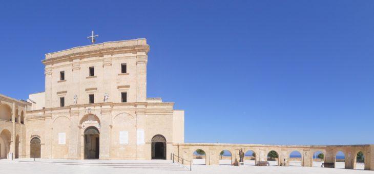 Residence Leuca a pochi passi dalla litoranea di Gallipoli