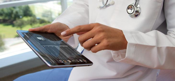Consulenza aziende sanitarie: Il modus operandi di Innogea