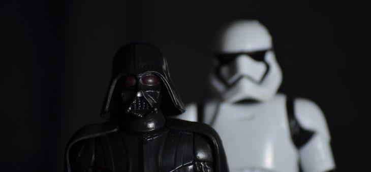 Black Hat SEO: le strategie più diffuse (e da evitare!)