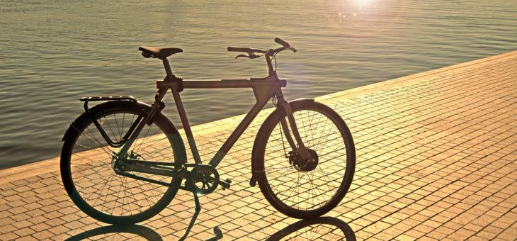 Il mercato della bici elettrica in Italia: cosa aspettarci