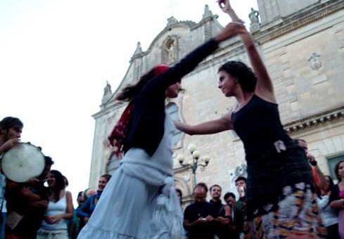 Salento: cultura e tratti distintivi del Tacco d'Italia