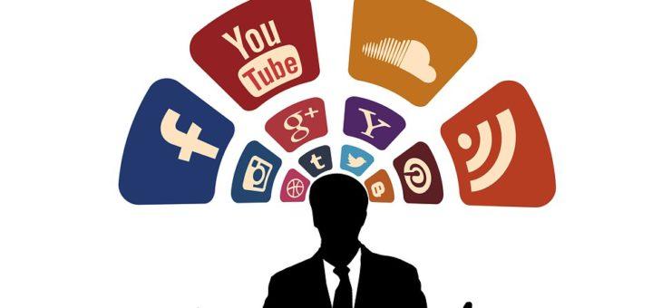 Il sito non basta: realizzare una strategia di web marketing
