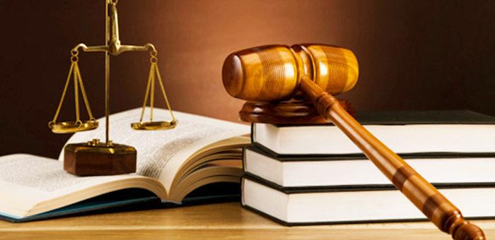 Avvocato penalista: chi è e di cosa si occupa