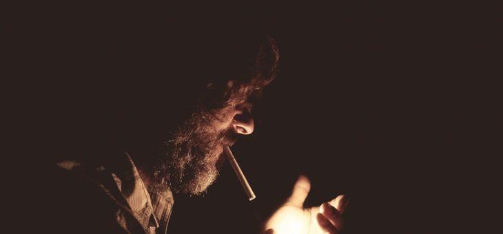 3 effetti basilari del fumo: quali sono per convincerti a smettere