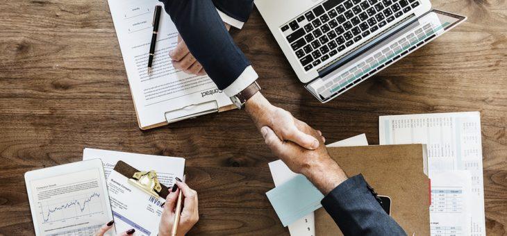 Come promuovere un'azienda? 3 strade da intraprendere