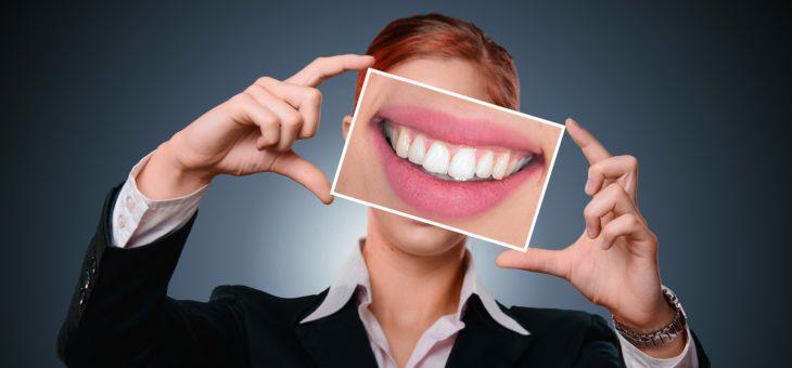 Come prendersi cura del proprio sorriso