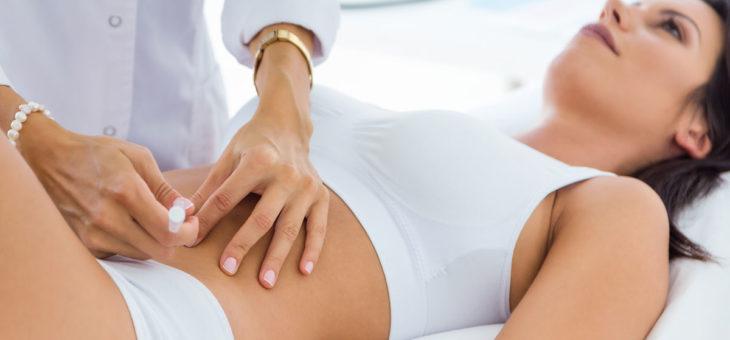 La liposcultura per modellare i tuoi fianchi