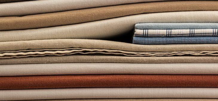 Come scegliere le tue lenzuola matrimoniali