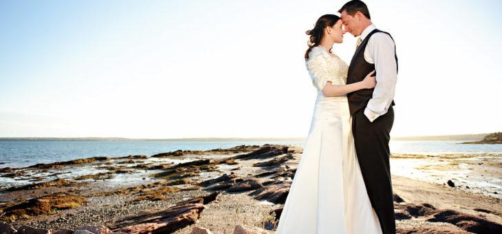 Le ultime tendenze per le foto del matrimonio