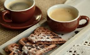 Storia del Caffè – Parte Prima – Le origini