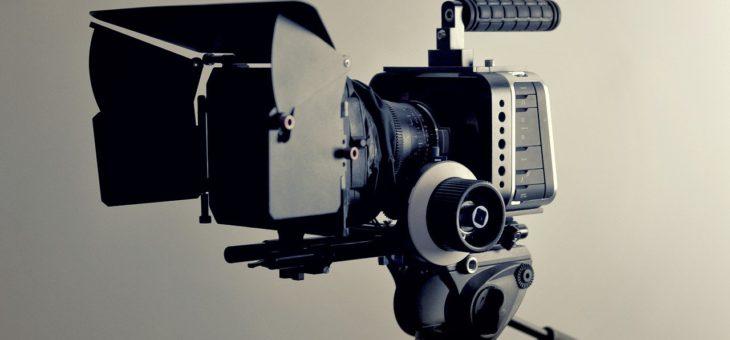 È davvero possibile monetizzare con i video online?