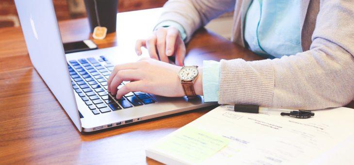 Le agenzie di comunicazione non sono tutte uguali: come scegliere quella adatta?